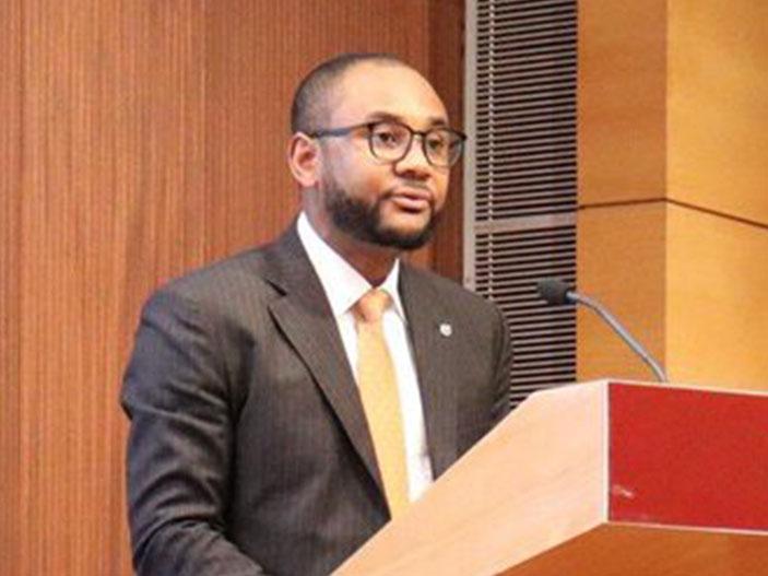 Jacinto Nguema Owono