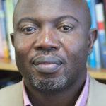 Prof. Lukamba-Muhiya Tshombe
