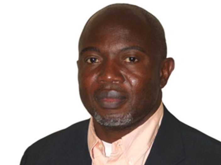 Lukamba Muhiya Tshombe