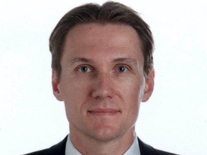 Christian Henn
