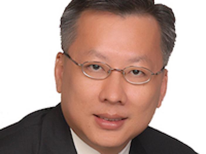 Kim Leng Tan