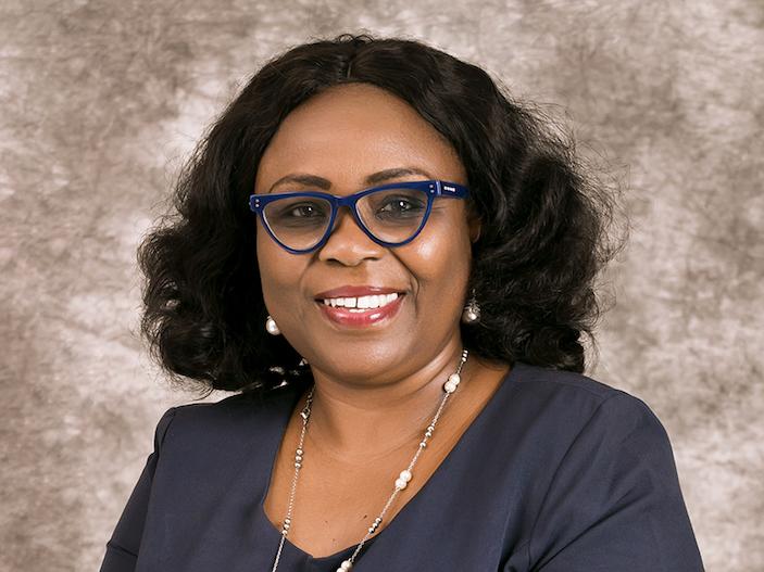 Adepeju Adegoke